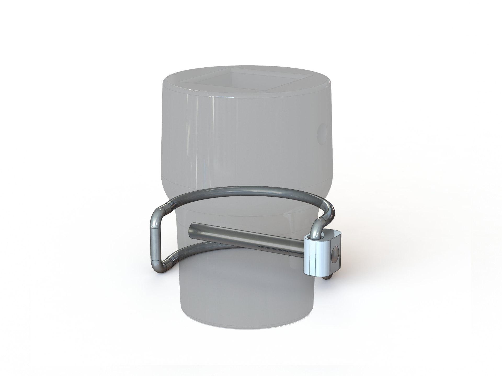 FKS-Spindelseitig-Hausanschluss-Hybrid-durchsichtig-klein.jpg