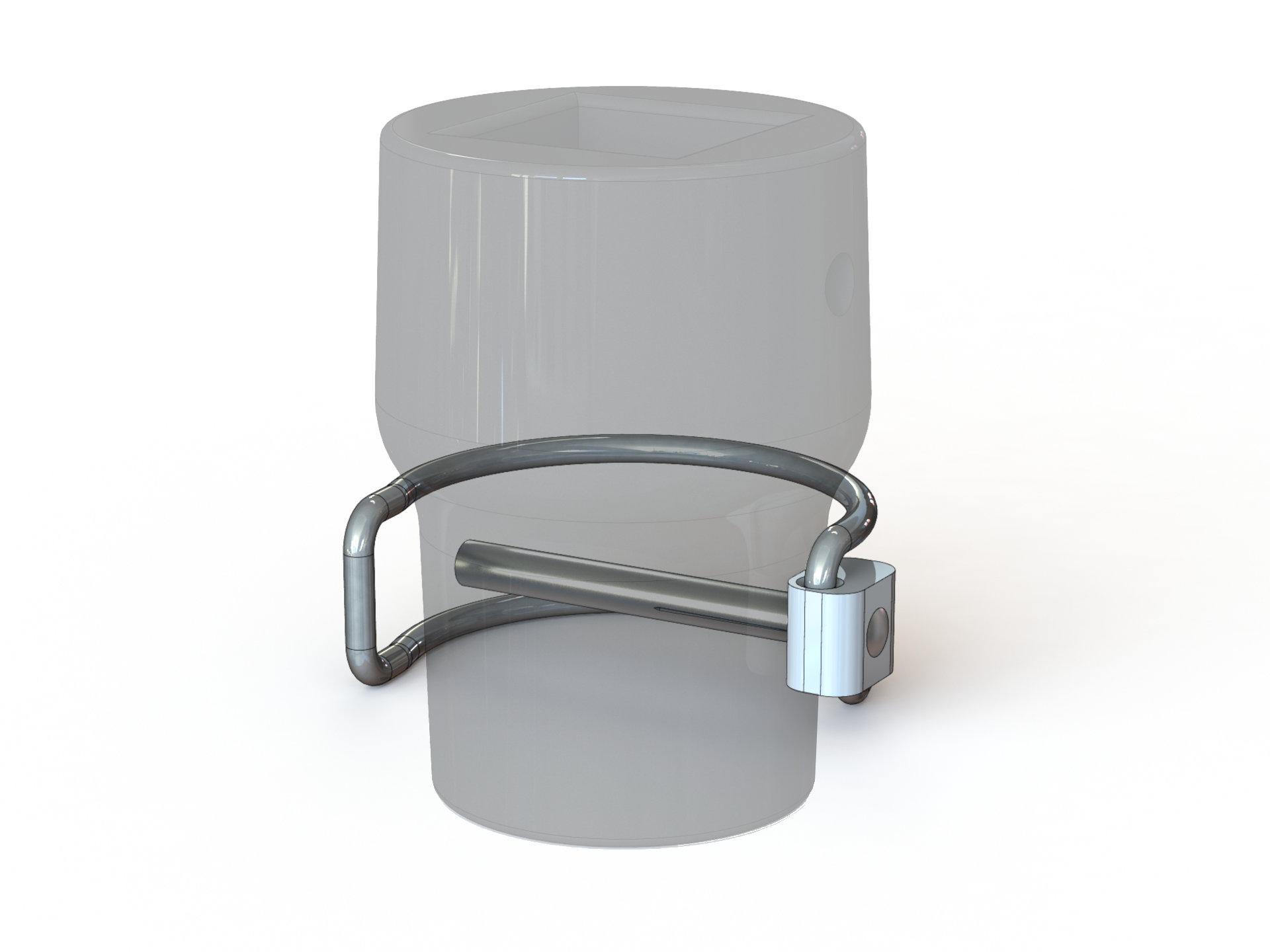 FKS-Spindelseitig-Hausanschluss-Hybrid-durchsichtig
