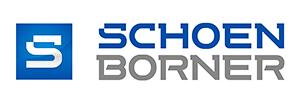 Schönborner Armaturen GmbH