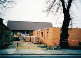 1999-2-768x522