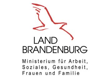 Ministerium-fuer-Arbeit-Soziales-Gesundheit-Frauen-und-Familie
